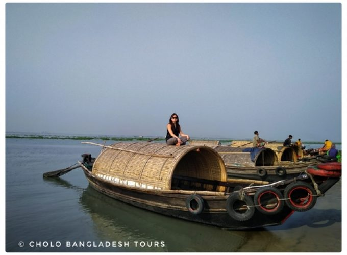 Leading Tour Operator in Bangladesh | Bangladesh Tour Packages - Air Ticket - Bus Ticket